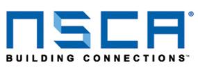 nsca-logo-0212