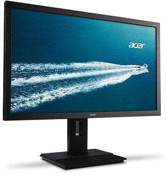 Acer_B286HK-0814.jpg
