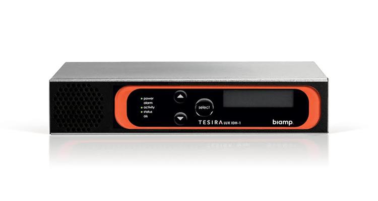 biamp-video-0616.png