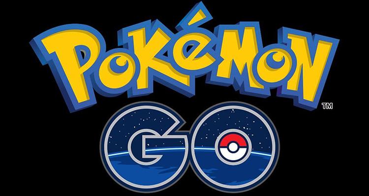 Pokemon-Go-wallpaper_jpg_optimal-0716.jpg