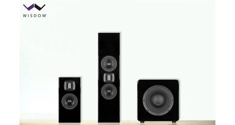 wisdom-audio-P4m.jpg