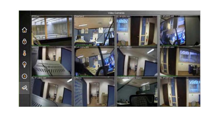 ELAN-surveillancecamera.jpg