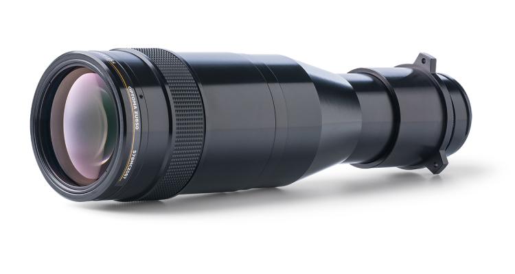Optoma-Navitar-ProScene.jpg