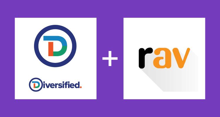Diversified-RAV.jpg