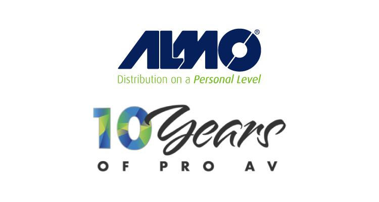 Almo-10yearsofProAV.jpg