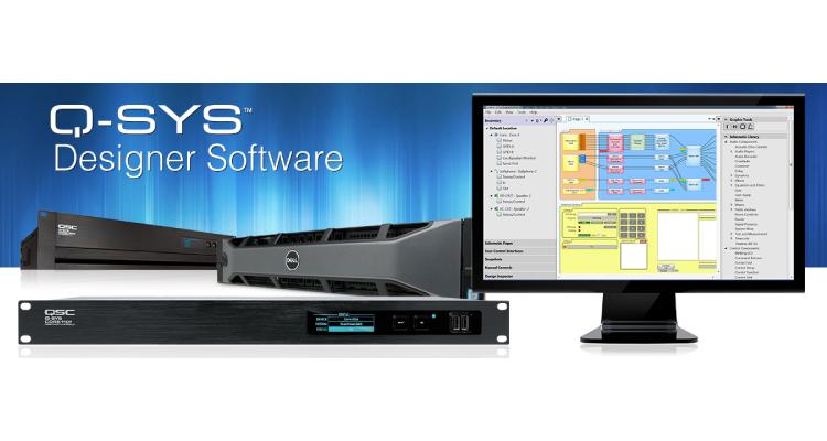 Q-SYS-Control-plugins-QSC.jpg