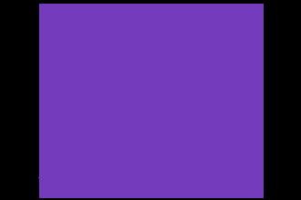 rave radio logo