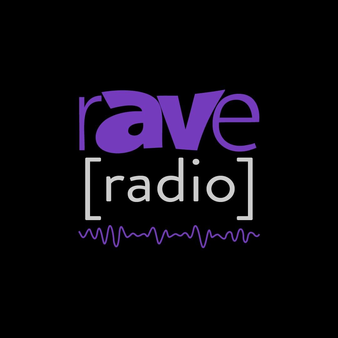 rAVe [RADIO]